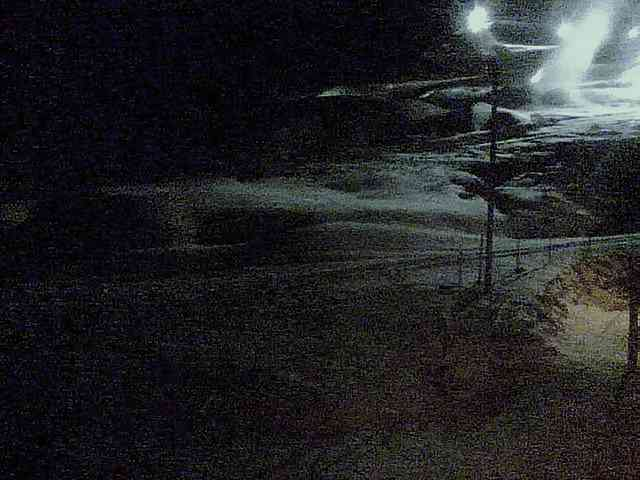 Apex Mountain Resort live webcam