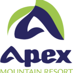 Current snow report for Apex Mountain Resort, located 30 minutes from Penticton in the South Okanagan, British Columbia.