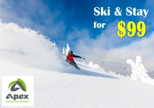 ski-stay-99-apex-mtn-lodging